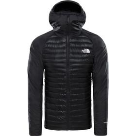 The North Face Vertro Prima Jacket Men, black